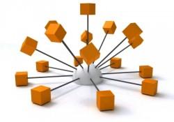 cómo -conseguir-backlinks