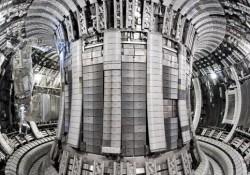 energia de fusion microdetonativa