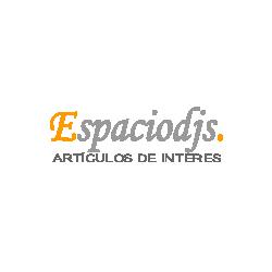 espaciodjs.com