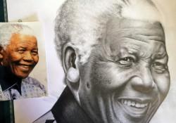 Frases Nelson Mandela