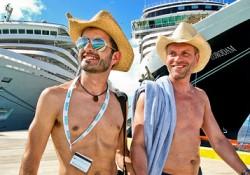 Vacaciones gay Ibiza
