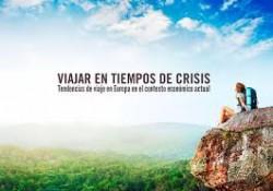 viajar en epoca de crisis