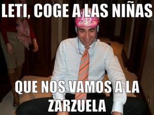 Memes Felipe VI
