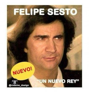 Felipe Sesto