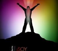 Libro sobre homosexualidad