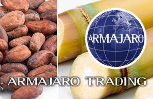 armajaro-holdings-ltd