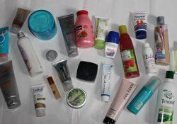 venta de cosmeticos