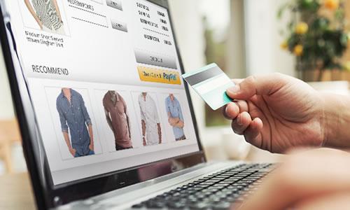 comprar-internet