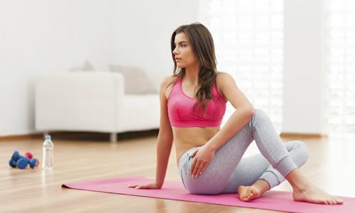 ejercicios-para-hacer-en-casa