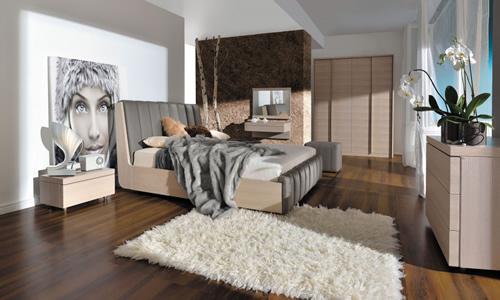 decoracion-dormitorios