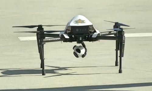 drone 4