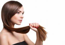 cuidar cabello
