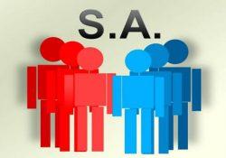 S.A 1