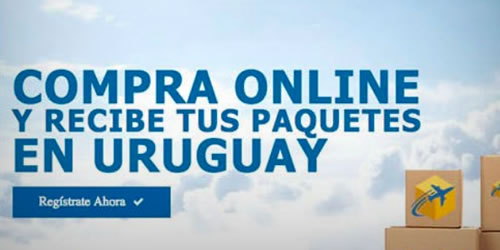 courier-uruguay