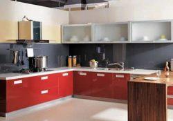 decoración-de-cocina