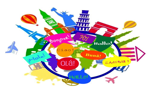 Aprender-idiomas- 2