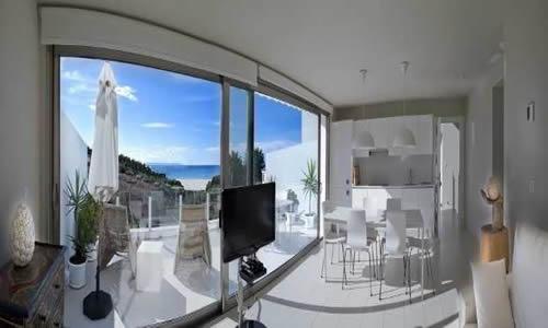 apartamentos-de-lujo2
