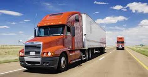 camiones venta