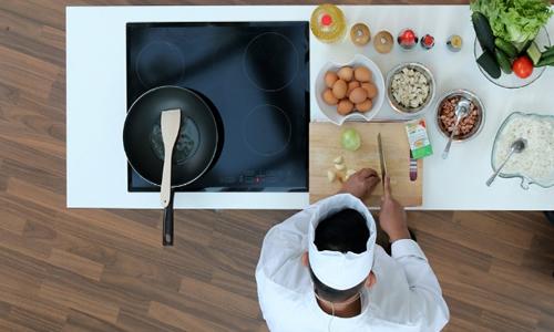 -cualidades-necesarias-chef - 2