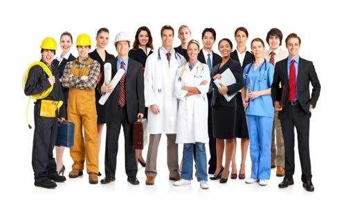 mercado-laboral -- 3