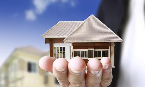 para-inmobiliaria 2