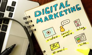 Agencia-Marketing-Digital