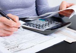 asesoria-financiera