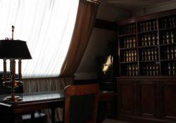 estudios de abogados de Uruguay