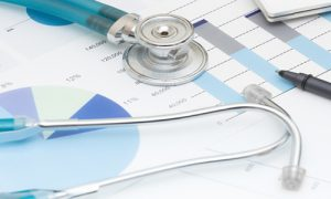examenes_de_salud 1