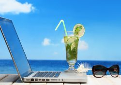 web-marketing-turismo