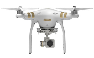 dron dji_phantom3_1
