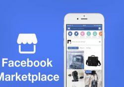 Marketplace-Facebook-A