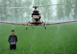 drones-comprar