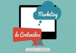 marketing-contenidos 2