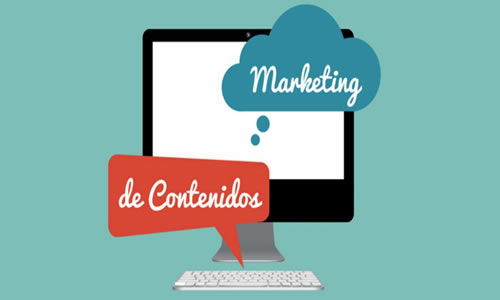 marketing-contenidos 2