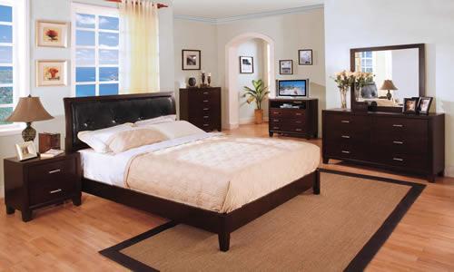 muebles-para-un-dormitorio 3