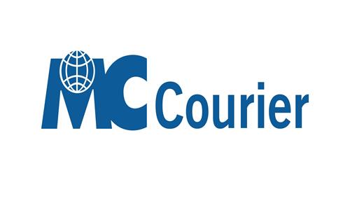 logoMCCourier 2