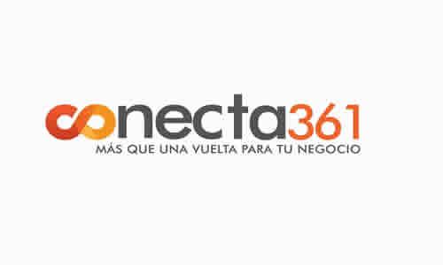 marketing-digital-uruguay B