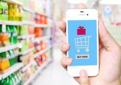 webs-hacer-compra-online a
