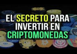 invertir en dinero virtual