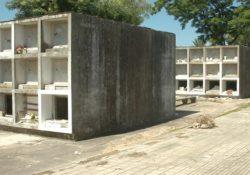 cementerios uruguay