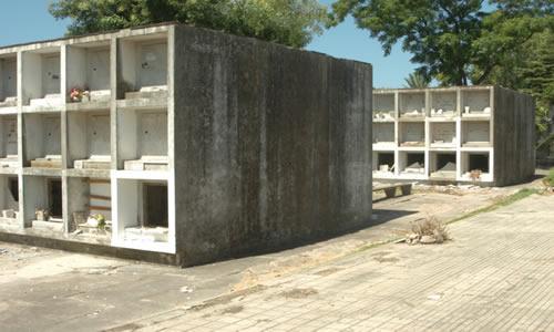 cementerios 2