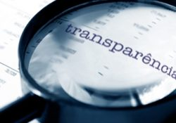 transparencia-fiscal