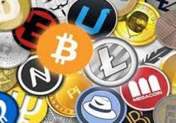 monedas 2