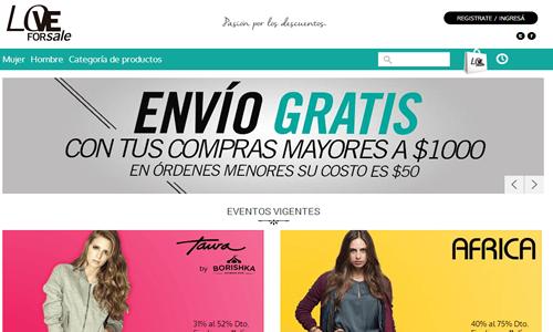 tienda online 1
