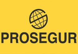 prosegur-web a
