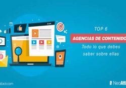Agencias-de-contenidos22