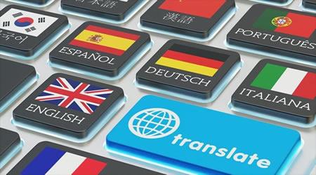 agencia traducciones