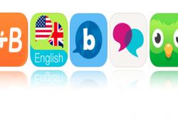 cuales-son-las-mejores-apps-para-aprender-idiomas b