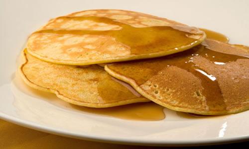 -deliciosos-panqueques 2